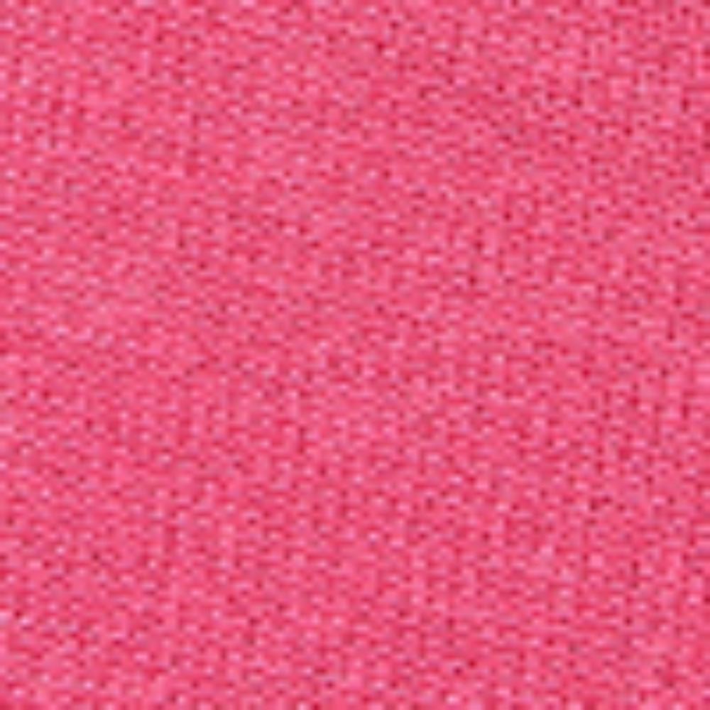 CROPPED KNIT TOP_pink